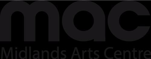 Midland Arts Centre Logo