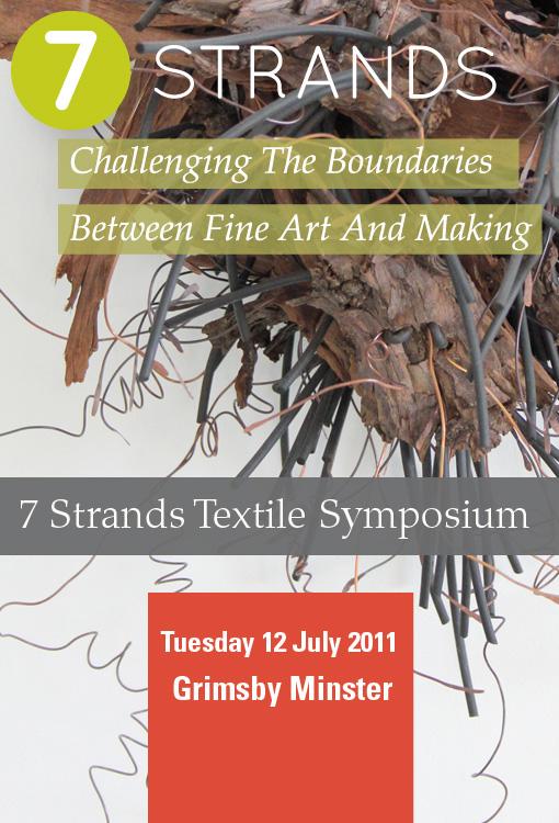 7strandssymposium